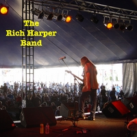 album-rich-harper-band